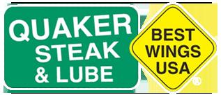 quakersteak