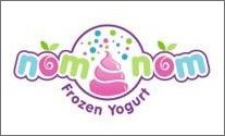 Nom Nom Frozen Yogurt Denham Springs