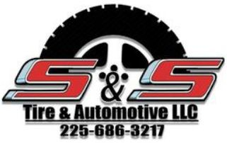 S&S Automotive - Walker, LA